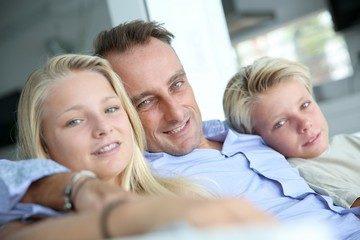 права родителей школьников