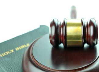 иск об ограничении родительских прав