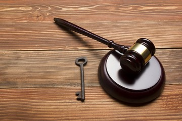 имущественные права