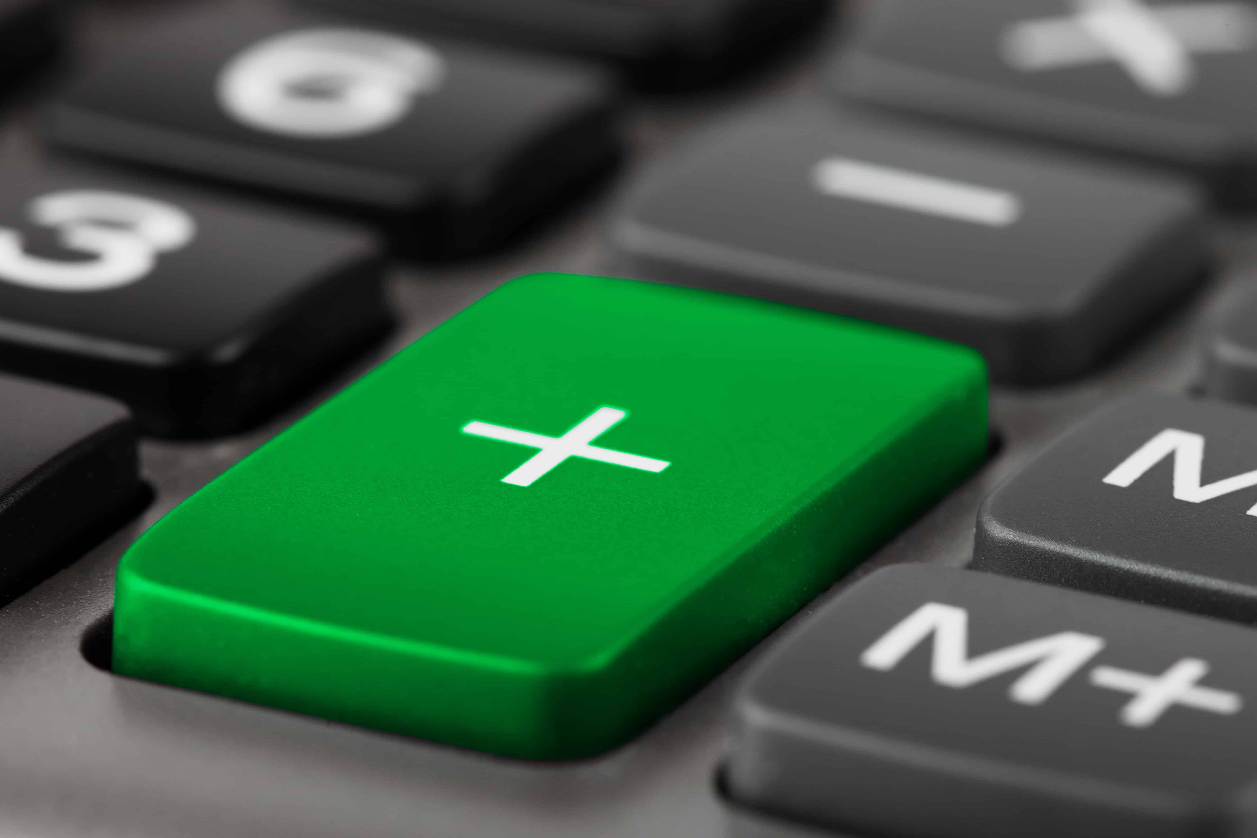 калькулятор компенсации за задержку заработной платы