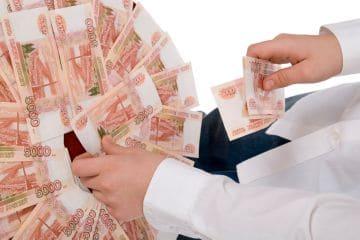оплата декретного ФСС