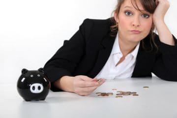 работодатель не выплачивает компенсацию