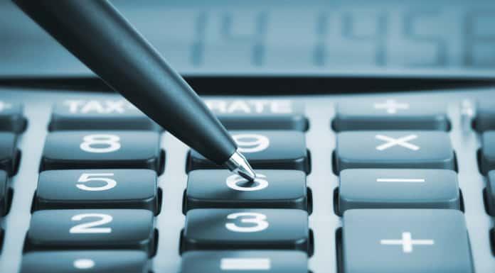 калькулятор больничных выплат