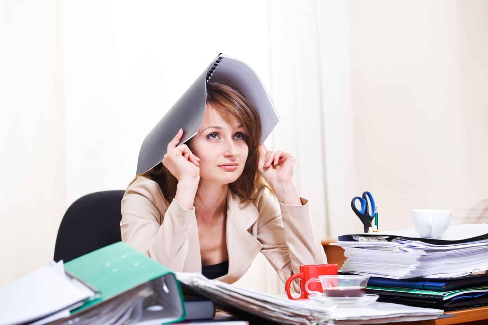 Уход в декретный отпуск по беременности расчет выплаты и стажа