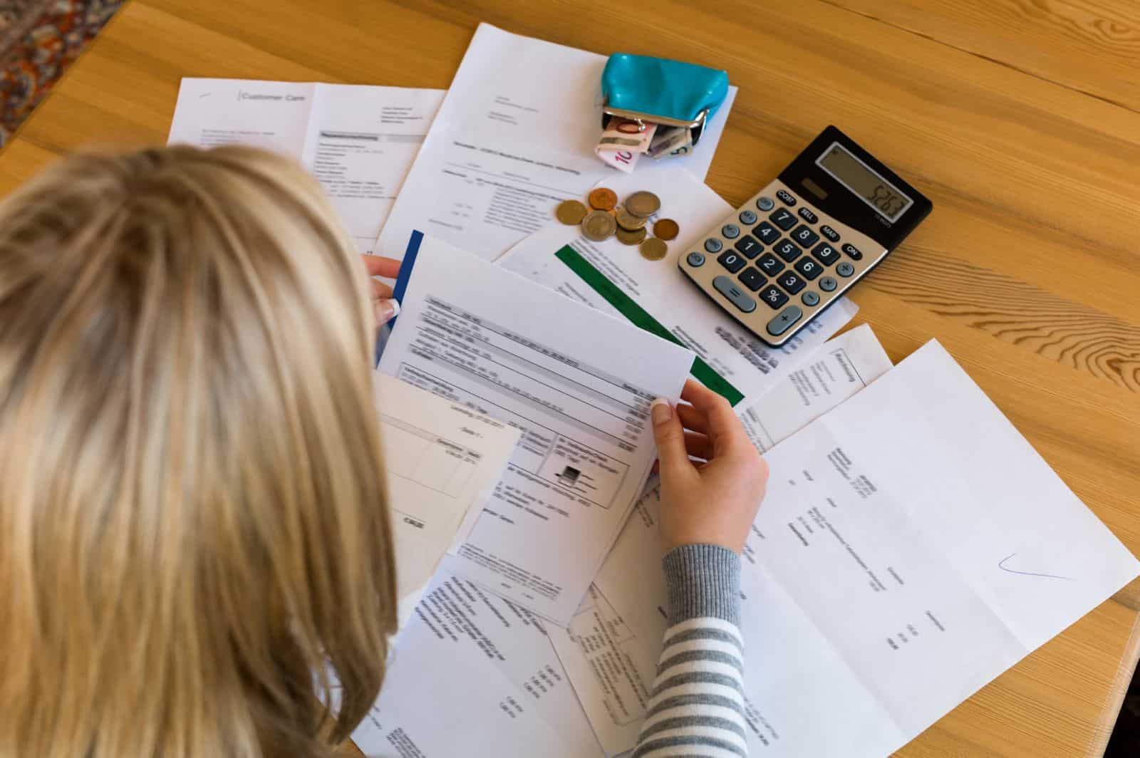 Как правильно оплатить командировку в выходной день – примеры расчета оплаты. Предоставляется ли отгул?