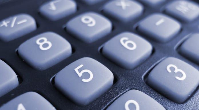 калькулятор компенсаций за неиспользованный отпуск при увольнении