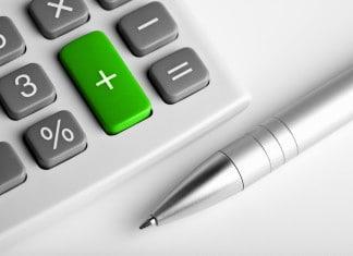 калькулятор отпускных выплат