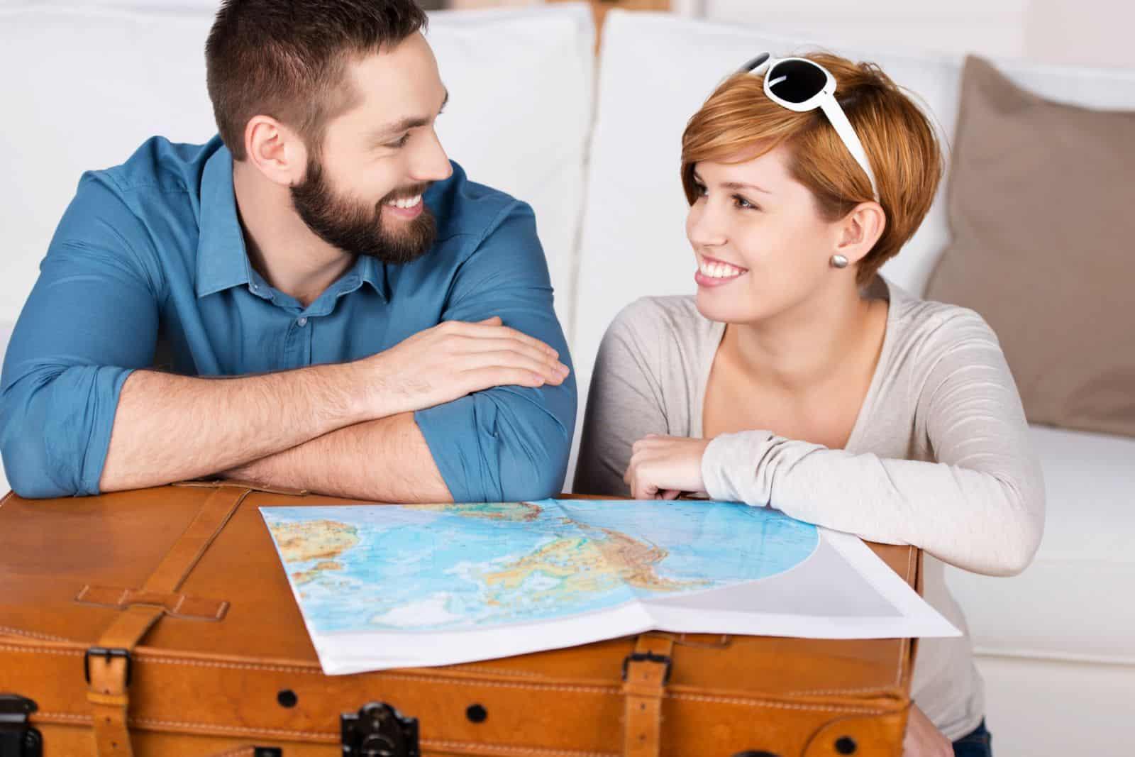 компенсация за неспользованный отпуск
