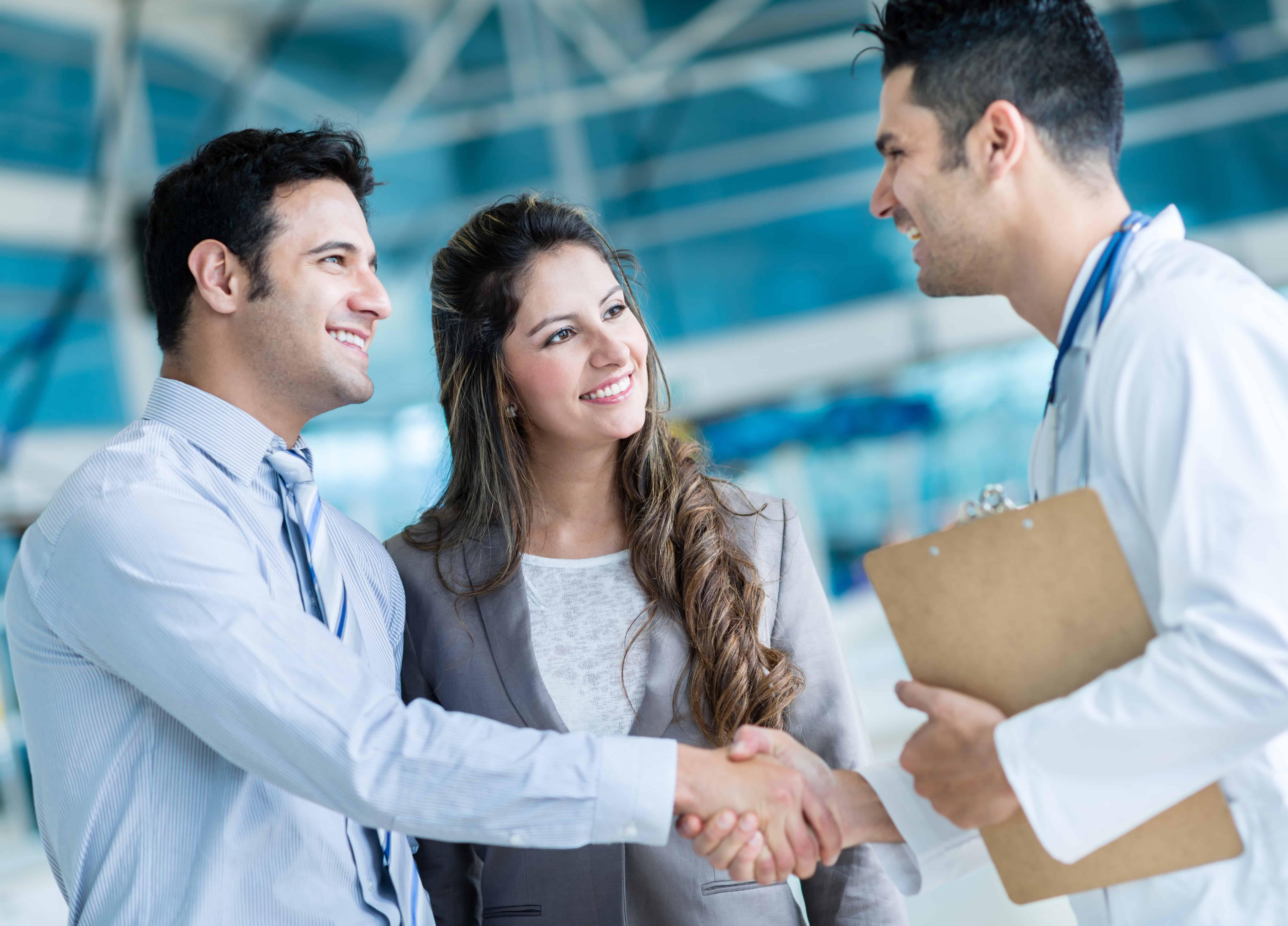 Понятие и виды специального страхового стажа