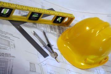 бестарифная оплата труда в строительстве