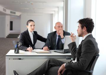 Назначение выплат в финансовой структуре