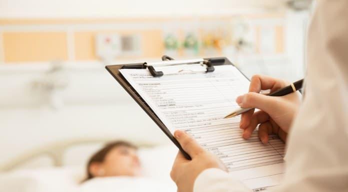 больничный в случае аппендицита