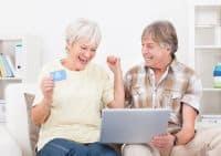 акие надбавки к пенсии после 80 лет
