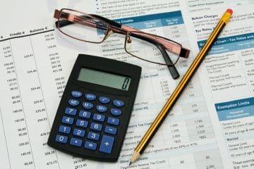 как рассчитать социальную пенсию