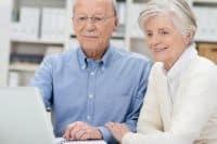 увольнение пенсионеров по соглашению сторон компенсация
