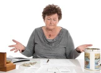 Доплаты иждивенцам