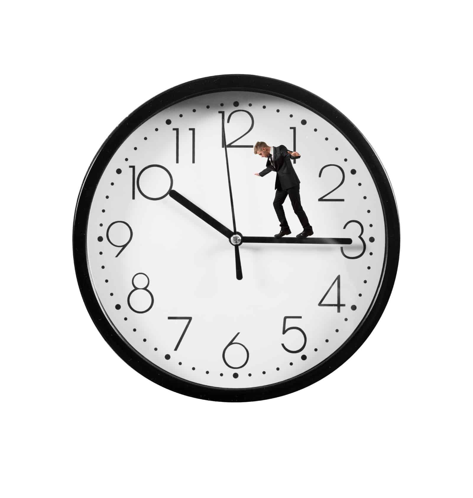 Как расчитать зп при работе 2 часа в день