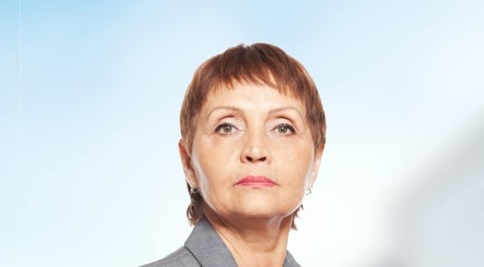 пенсия муниципальным служащим по выслуге лет
