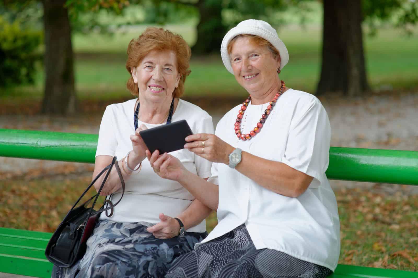 Прибавка к пенсии ветеранам труда