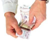 тарифная и бестарифная система оплаты труда