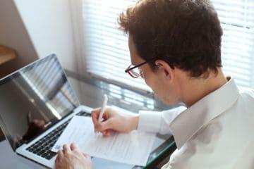 административная ответственность работодателя