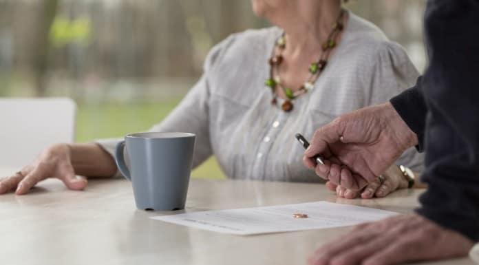 доплата к пенсии после 80 лет