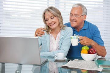участие в программе софинансирования пенсии