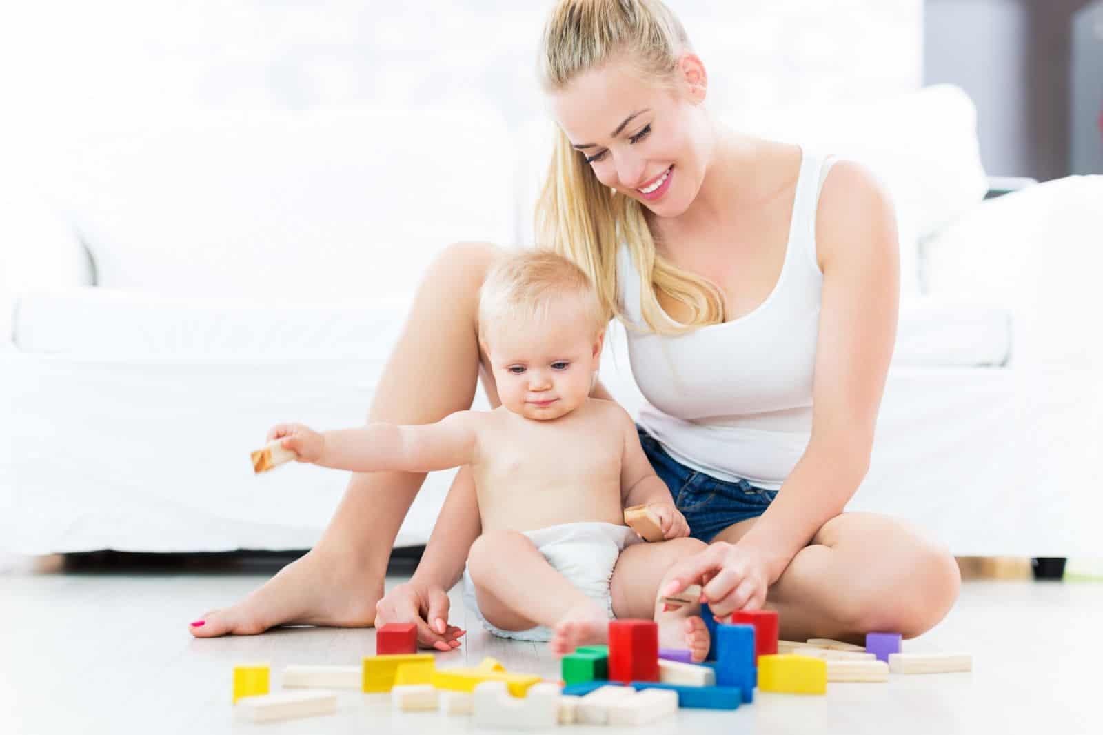 выплаты на второго ребенка