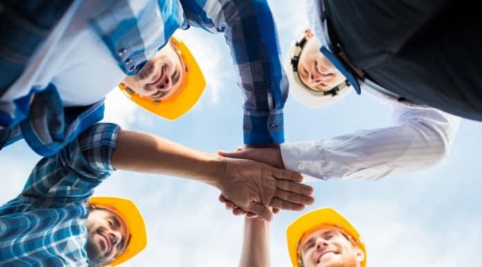 формы оплаты труда в строительстве