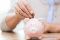 куда перевести накопительную часть пенсии