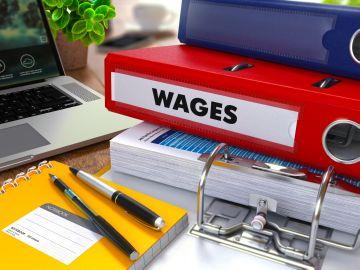 оформление пособия по безработице