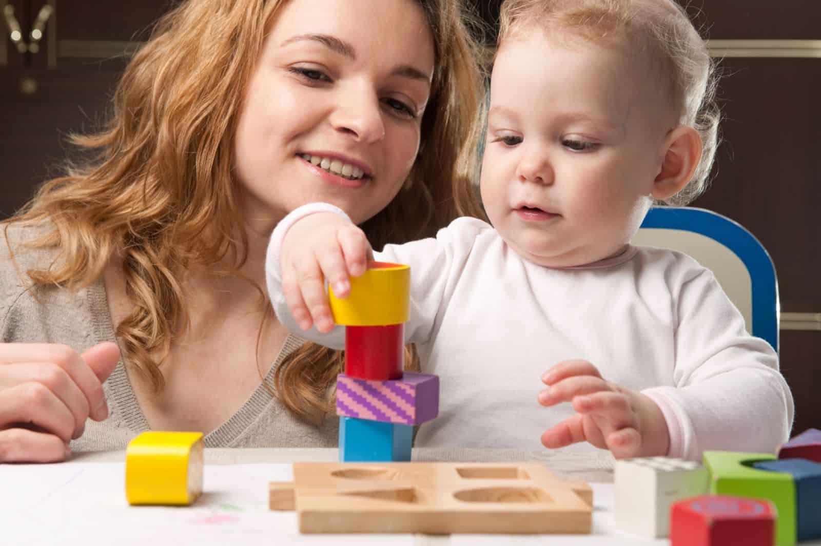 Налоговый вычет на детей: стандартный, как получить