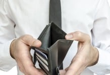 выплаты при банкротстве организации