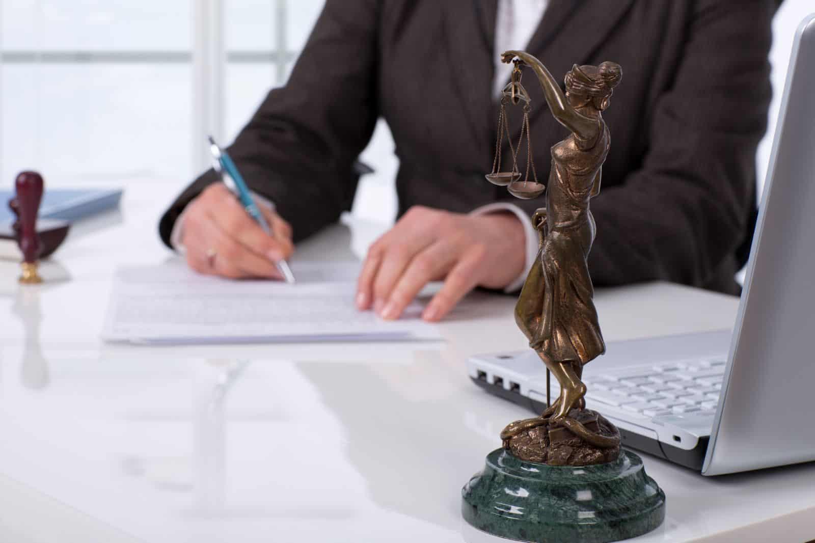 заполнение бланка заявления о получении пенсии