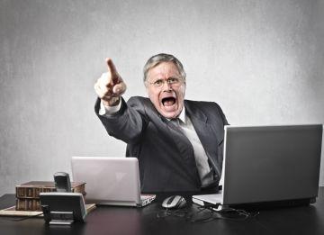 По какой статье уволить если зафиксировали кражу