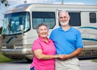 надбавка к пенсии работающим пенсионерам