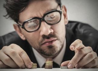 работодатель не выплачивает расчет при увольнении