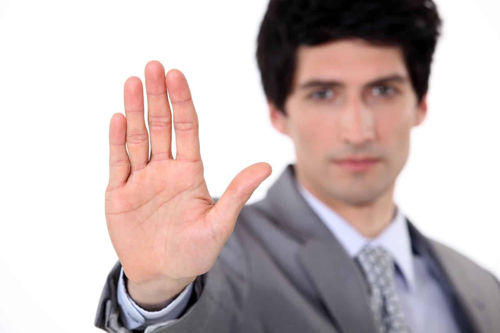 Как грамотно уволить сотрудника на испытательном сроке