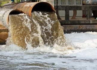 дисциплинарная ответственность за экологические нарушения
