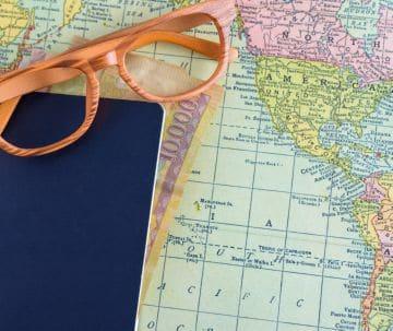 Отпуск с оплатой