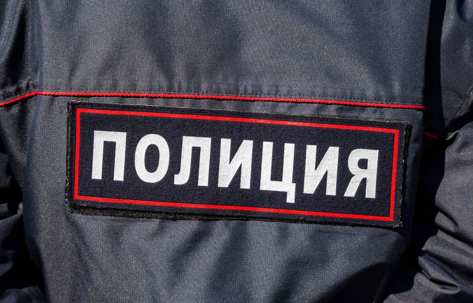 Хоум кредит телефон оператора спб