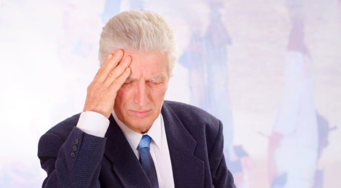 сокращение пенсионеров при сокращении штатов