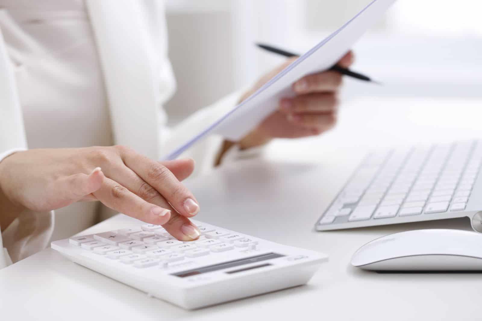 скачать бесплатно калькулятор стажа работы по трудовой книжке онлайн займ без фото с паспортом пенсионерам