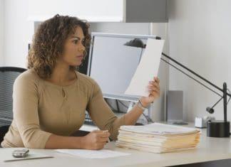 приказ о материальной ответственности работника