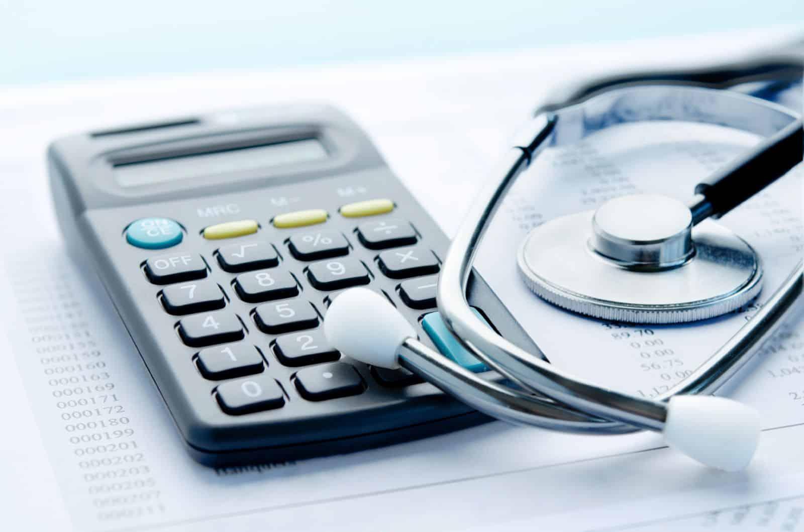 отказ в оплате больничного листа