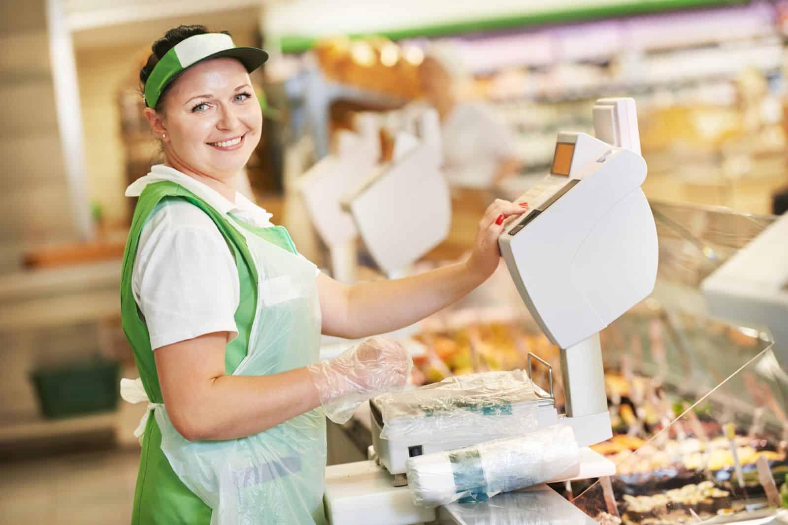 Недостача в магазине — что делать продавцу в этом случае?