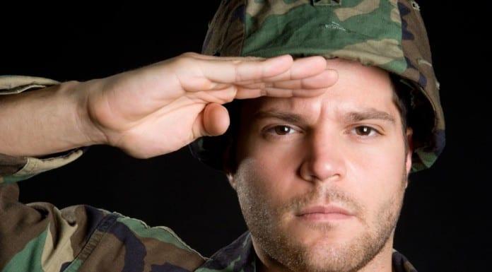 материальная ответственность военнослужащих