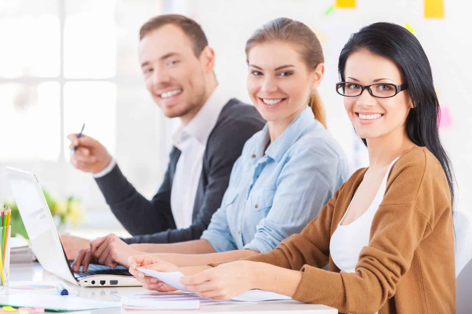 Особенности предоставления отпуска по совместительству и основному месту работы