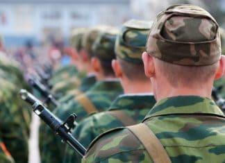индексация зарплат военным в 2016 году