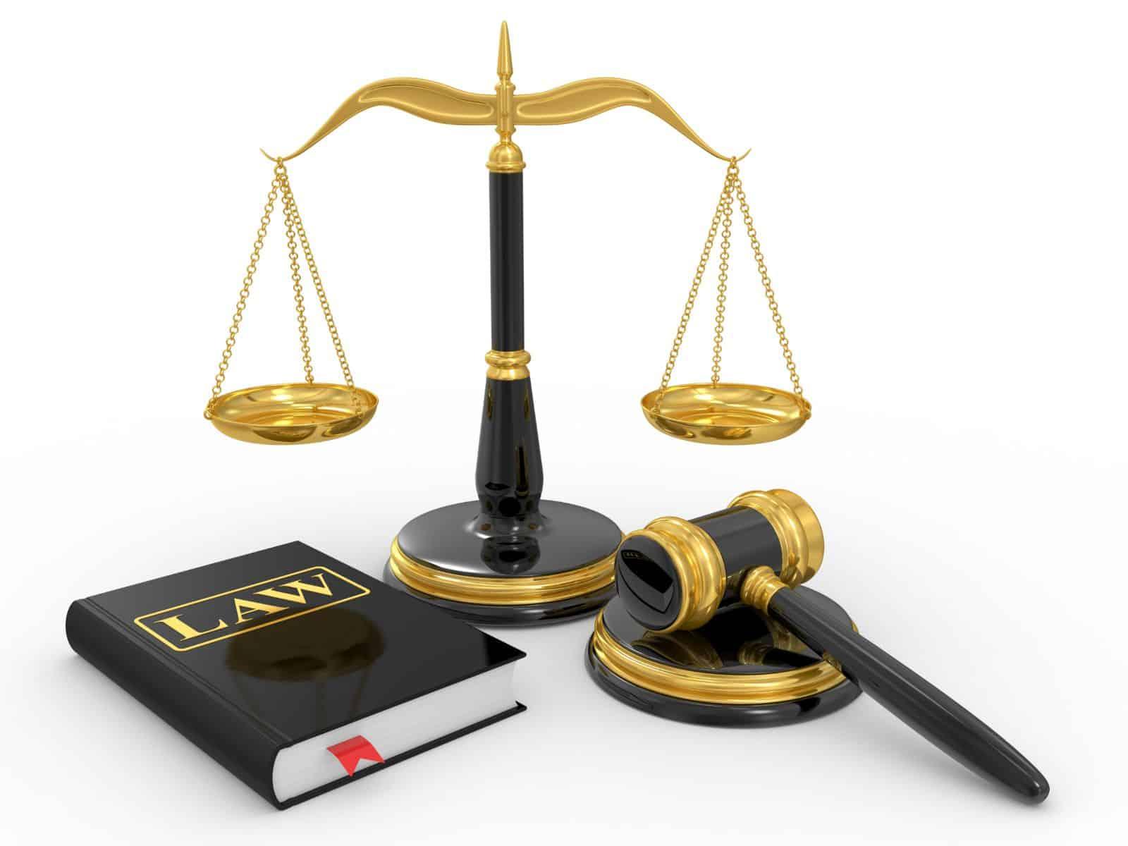 Штрафы на работе трудовой кодекс: имеет ли право работодатель штрафовать работника за опоздание, прогул или невыход на работу и законно ли это